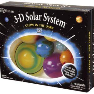 3-D-Solar-System-0