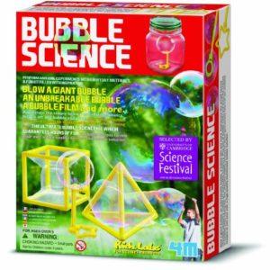 4M-Kidz-Labs-Bubble-Science-0