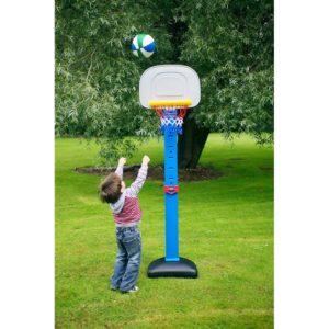 Adjustable Basketball Stand Reviews
