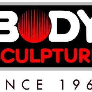 Body-Sculpture-36-Aerobic-Bouncer-1