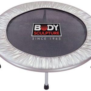 "Body Sculpture 36"" Aerobic Bouncer Reviews"