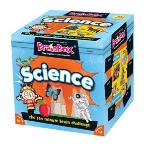BrainBox-Science-0