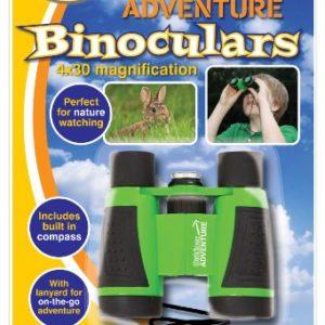 Brainstorm-Toys-Outdoor-Adventure-Binoculars-0