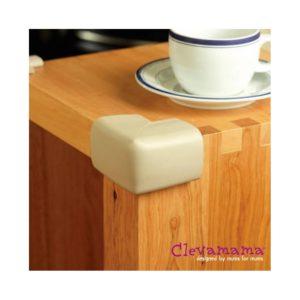 Clevamama䋢 Corner Cushions X-Large Reviews
