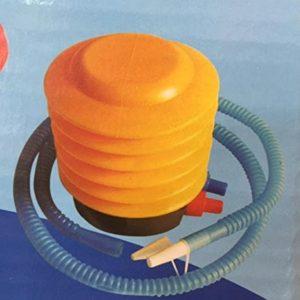Crazy-Animal-Bouncer-Space-Hopper-Inflatable-Children-indoor-and-Garden-TOYS-1