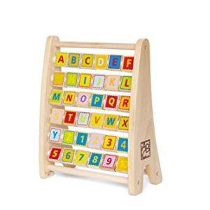 Hape-Alphabet-Abacus-1