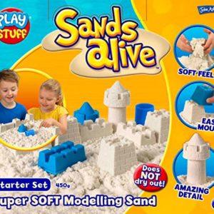 John-Adams-Sands-Alive-Starter-Set-0