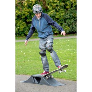 Mini Skating Ramp Set Reviews