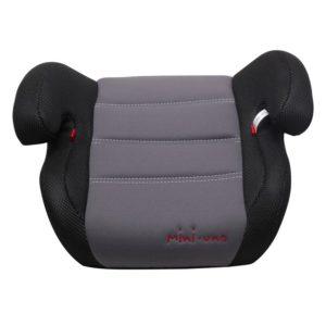 Mini-Uno Comfort Booster Reviews