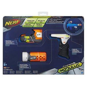 NERF-N-Strike-Modulus-Stealth-Ops-Upgrade-Kit-1
