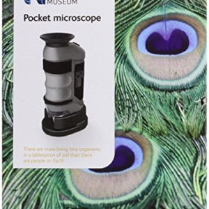 Natural-History-Museum-Pocket-Microscope-0