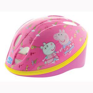 Peppa-Pig-Safety-Helmet-0