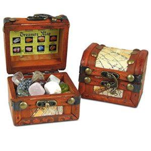 Pirates-Treasure-chest-0
