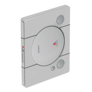 PlayStation Anniversary 1 Year Subscription + å£20 Voucher PSN Steelbook Reviews