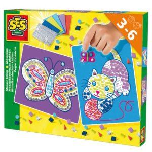 SES-Mosaic-Tiling-Set-0