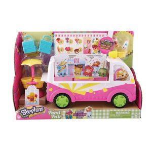 Shopkins-Scoops-Ice-Cream-Truck-Play-Set-0