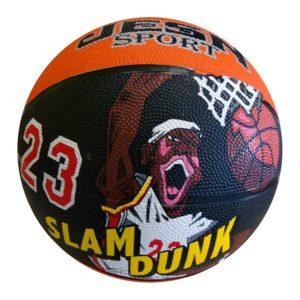Slam Dunk Basketball Size 7 Reviews