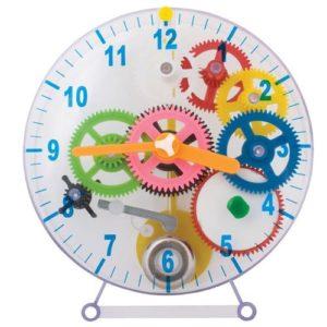 Tobar-Make-Your-Own-Clock-0