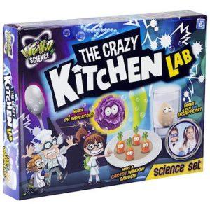 Weird-Science-The-Crazy-Kitchen-Lab-Science-Set-0