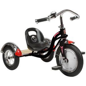 "12"" Schwinn Roadster Trike Reviews"