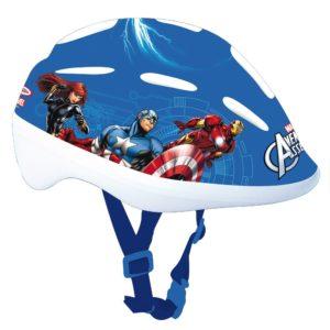 Avengers Helmet 53-56cm Reviews