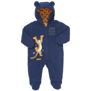 Babies R Us Tigger Snowsuit Reviews