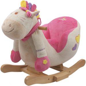 Babylo Rocking Pony Reviews