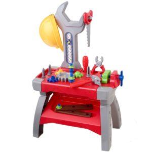 Bruin Tool Bench Workshop Reviews