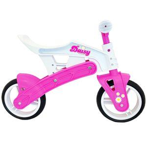 Concept Daisy Balance Bike Reviews