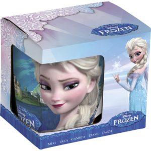 Disney Frozen Elsa Mug Reviews