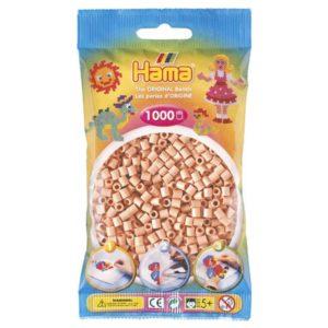 Flesh Hama Beads Reviews