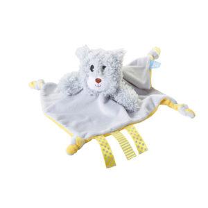 Gro Boo Bear Comforter Reviews