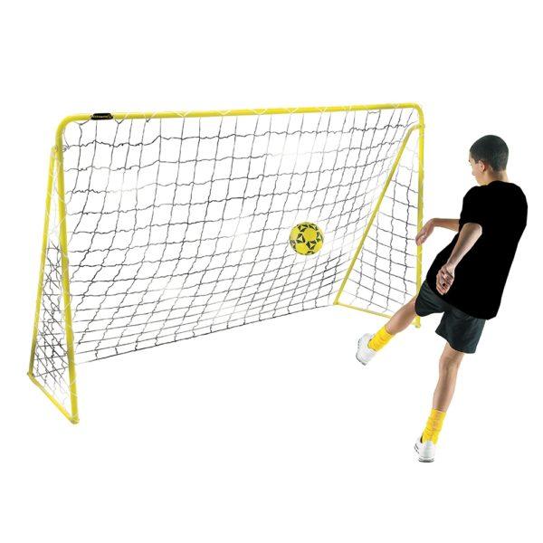 Kickmaster 10ft Premier Goal Reviews