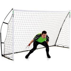Kickster Academy Futsal 3 x 2m Football Goal Reviews