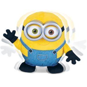 Minions Sing N Dance Bob Reviews