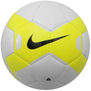 Nike Blaze Team Size 5 Football Reviews