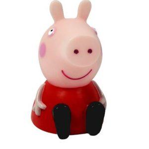 Peppa Pig Peppa Pig Illumi-Mate Lamp Reviews