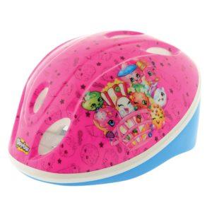 Shopkins Safety Helmet 48 Reviews