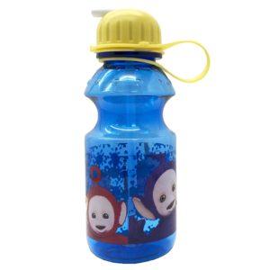 Teletubbies 14oz Tritan Water Bottle Reviews