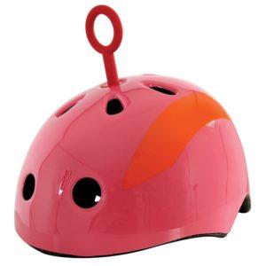 Teletubbies PO Ramp Helmet 50 Reviews