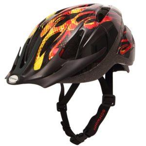 Thrasher Helmet 47-53cm Reviews
