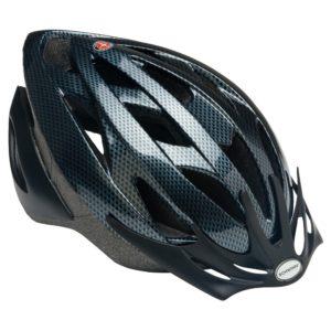 Thrasher Helmet 58-62cm Reviews