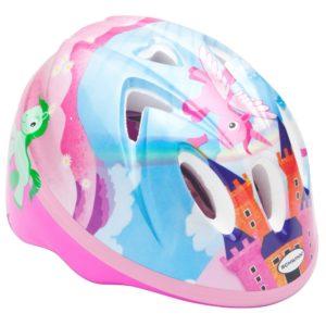 Unicorns Infant Helmet 44-50cm Reviews